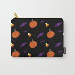 Print 114 - Halloween Carry-All Pouch