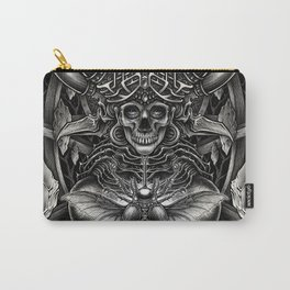 Winya No. 102 Carry-All Pouch