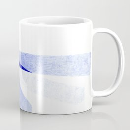 Multiple Exposure Coffee Mug