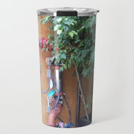 WATERWORKS Travel Mug