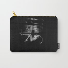 160820-9283 Carry-All Pouch