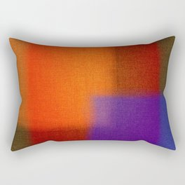 Art abstract ## Rectangular Pillow