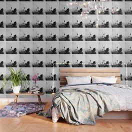 42 Wallpaper