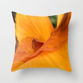 Alycia Throw Pillow