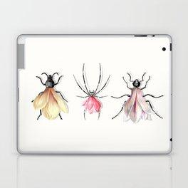 A Bug's Life Laptop & iPad Skin