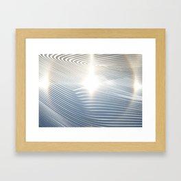 PRINT1 Framed Art Print