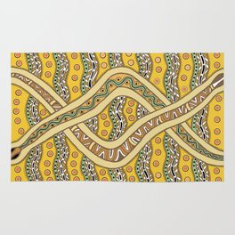 Moiety Rug