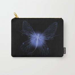 Siren 1 Carry-All Pouch