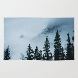 Mount Lawrence Grassi Rug