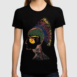 Cheiftain T-shirt