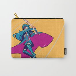 Critical Hit Carry-All Pouch