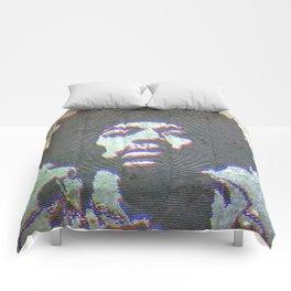 JIMI0304 Comforters