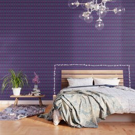 Anyaman Wallpaper