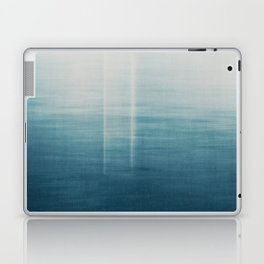 MMXVI / I Laptop & iPad Skin