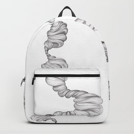 Tumble Backpack