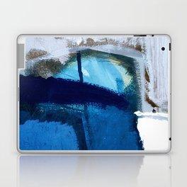 Uno Laptop & iPad Skin