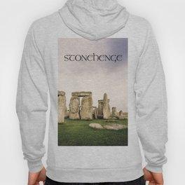 Stonehenge Hoody