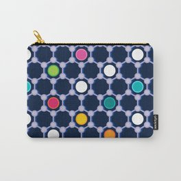 Graphene Carry-All Pouch