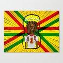Rasta basket vibes by angeldecuir