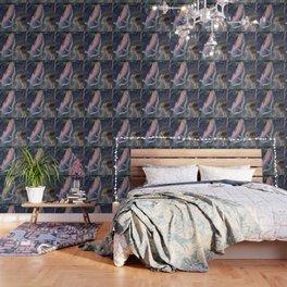 AQUATICA Wallpaper