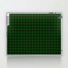 Forbes Tartan Laptop & iPad Skin
