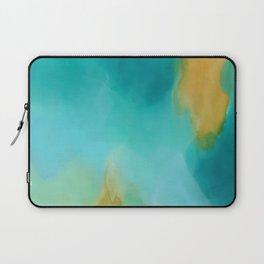 Hummingbird IV Laptop Sleeve