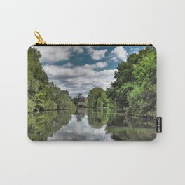 River Bure Wroxham to Coltishall Carry-All Pouch
