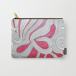 OTOÑO 7 Carry-All Pouch