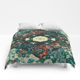 Mosaic 1.1 Comforters