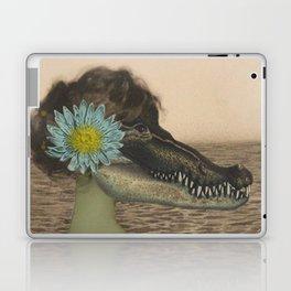 MANEATER Laptop & iPad Skin