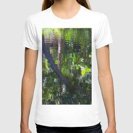 Aquarela T-shirt