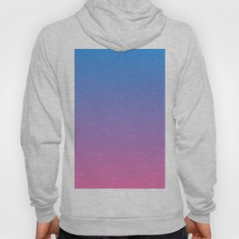 Vice City Hoody