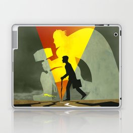 Hammertime! Laptop & iPad Skin