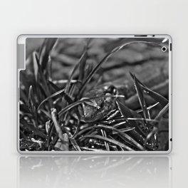 Lurking Laptop & iPad Skin