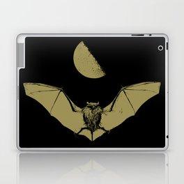 Vesperum Laptop & iPad Skin