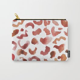 Ani Carry-All Pouch