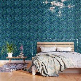 The Happy Pond Wallpaper