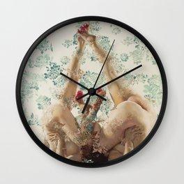 Kordana Wall Clock