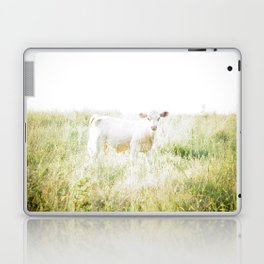 Not a lamb Laptop & iPad Skin