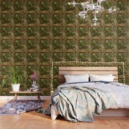 Cactuar Wallpaper