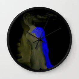 My Rheumatoid Arthritis Wall Clock