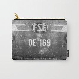 FSE - DE 169 Carry-All Pouch