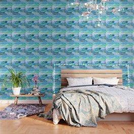Wave 2.7 Wallpaper