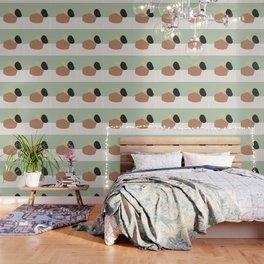 Autumn Tones #pantone #decor Wallpaper