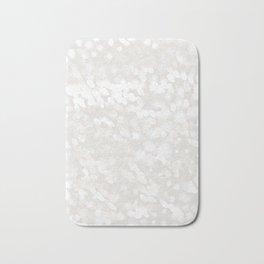 Abstract 220 Bath Mat