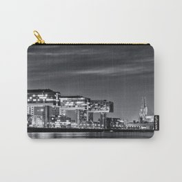 COLOGNE 07 Carry-All Pouch