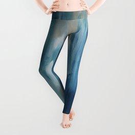 moonlit Leggings