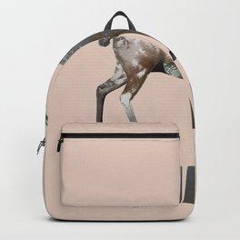 Venado Backpack