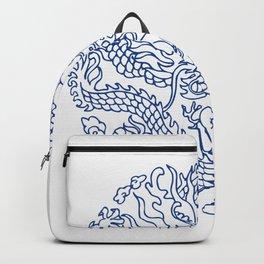 Tuan Loong Backpack