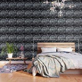 Disrepair Wallpaper